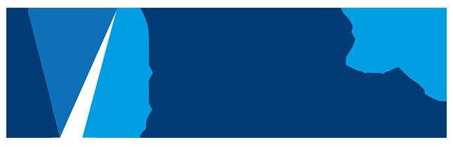 Logo Net Promoter Score